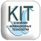 Фирма Компания инновационных технологий