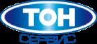Фирма Тон сервис