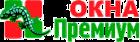 Фирма Окна Премиум
