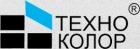 Фирма Техно-Колор