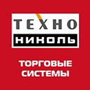 Фирма ТехноНИКОЛЬ